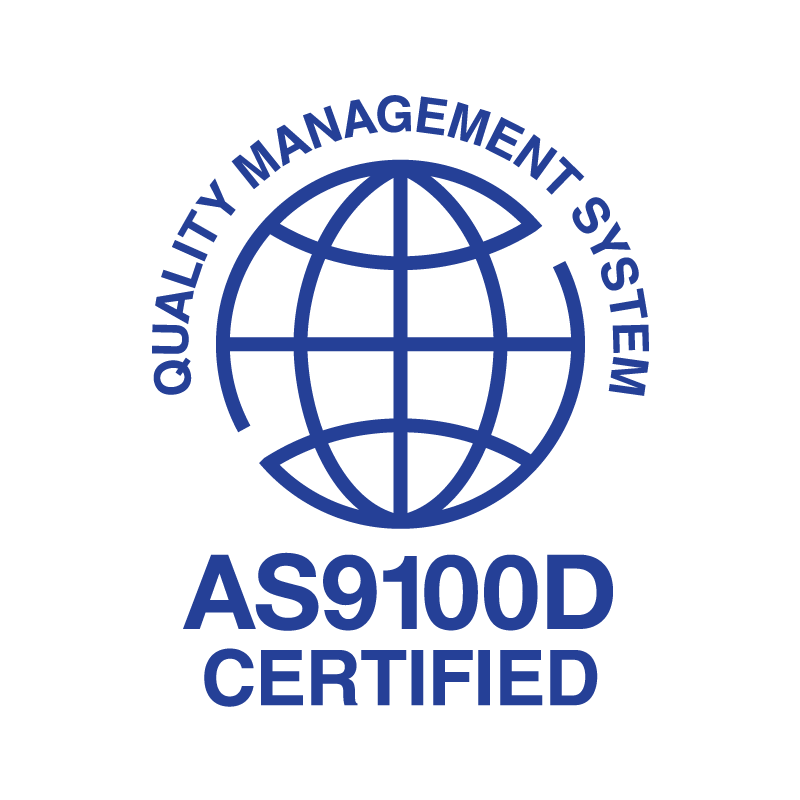 certification-as9100d