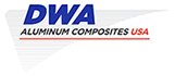 DWA Aluminum Composites USA, Inc